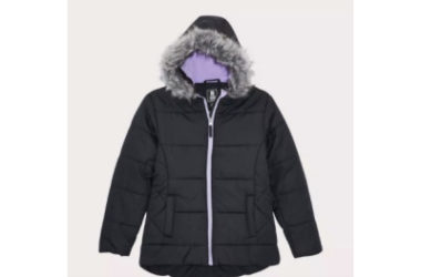 Kids Coats As Low As $17.99 (Reg. up to $130)!