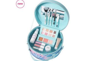 Be Beautiful Edition Tie Dye Beauty Box Only $19.99 (Reg. $25)!
