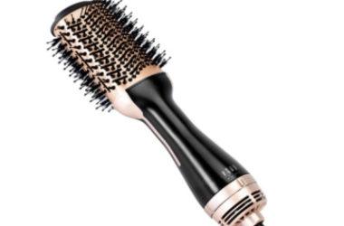 Beautimeter Hot-Air Brush Only $17.39 (Reg. $29)!