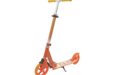 Kicksy Wheels Scooters Only $49.99 (Reg. $99)!
