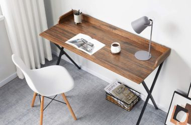 HOT! Writing Desk for just $39.99!