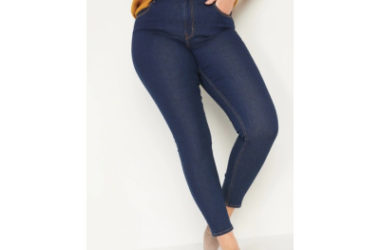 Women's Jeans Only $12 (Reg. $30)!