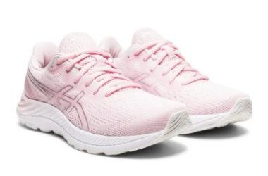 Asics GEL-Excite 8 Sneakers Just $54.97 (Reg. $75) +More!