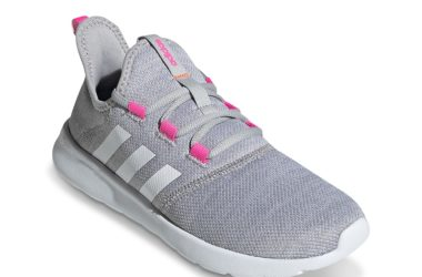 Adidas Cloudfoam Sneakers for $39.99 (Reg. $70.00)!