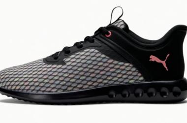 Puma Carson Running Shoes for $26.24 (Reg. $70.00)!