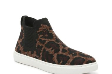 Kelly and Katie Sneakers for $29.99 (Reg. $80.00)!